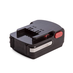 Sealey CP313BP Cordless Power Tool Battery 18v 1.5ah Li-ion (For CP313)