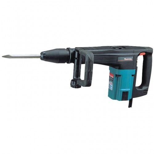 Makita HM1100C Demolition Hammer, SDS Max 110 V