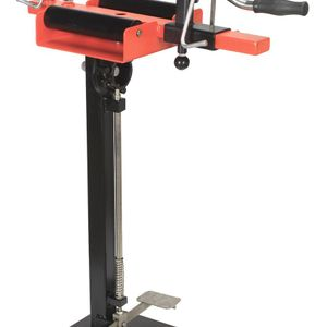 Sealey TC970 Tyre Spreader With Stand - Manual