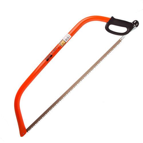 Bahco (10-30-51) 30 Inch Dry Cut Bowsaw + 5 x 30 Inch Blades