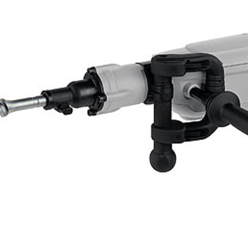 Milwaukee Kango 950K 240V Large Combi Hammer/ K-Steel Reception Drill