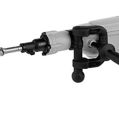 Milwaukee Kango 950K 110V Large Combi Hammer/ K-Steel Reception Drill