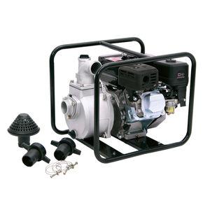 "SIP 03933 2"" Water Pump (Petrol Driven)"