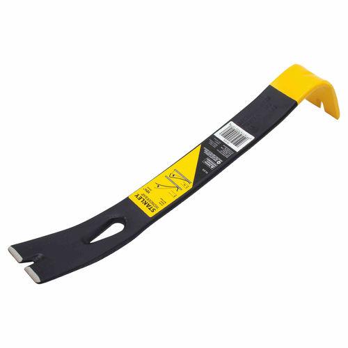 Stanley 1-55-515 Wonder Bar 34cm