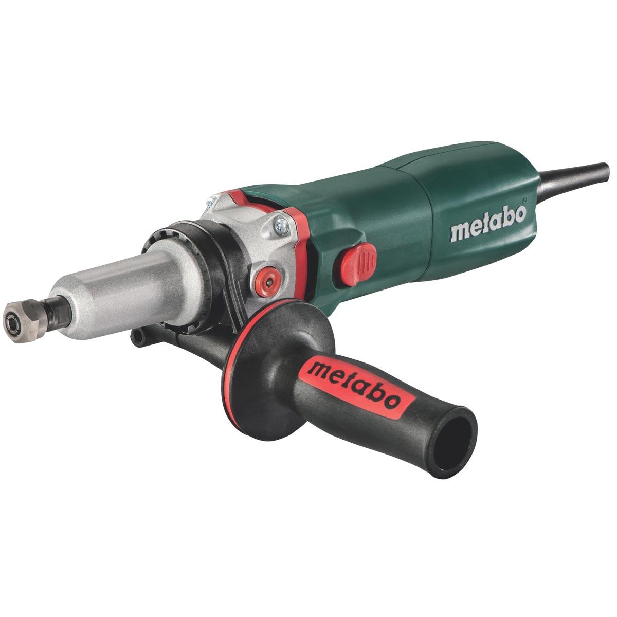 Tools & Electrical Tools Metabo GE950L 240V Straight Grinder