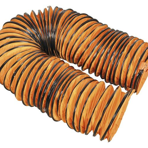 Sealey VEN300AK2 Flexible Ducting ∅300mm 10mtr Extension