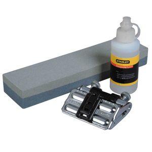 Stanley 0-16-050 Sharpening System Kit