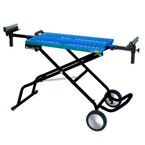 Scheppach MT180T Universal Saw Table