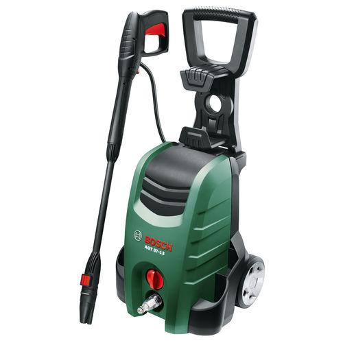 Bosch AQT37-13 Pressure Washer 130 Bar 370 l/h
