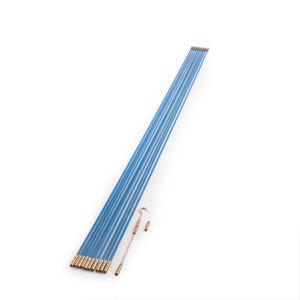 BlueSpot 60008 1m Cable Access Kit (10 Piece)