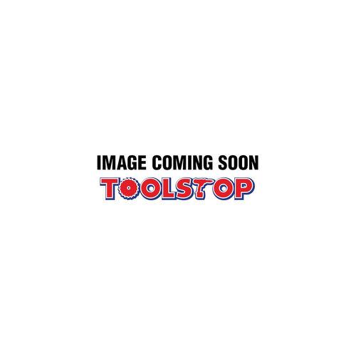 "Scheppach LMP460BS 18"" 140cc Self Propelled Petrol Lawn Mower"