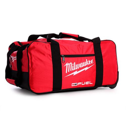 Milwaukee M18 Fuel Large Wheeled Bag