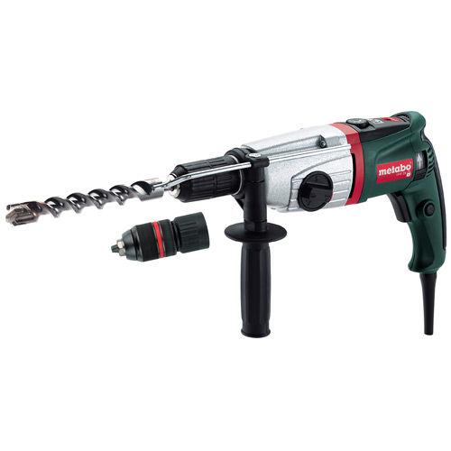 Metabo UHE 28 Multihammer 240V