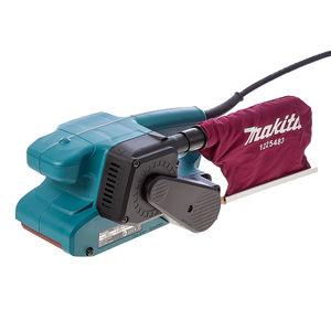 Makita 9911 Belt Sander 3 Inch / 76mm