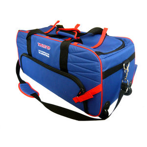 Toolstop TSB30T Heavy Duty Wheeled Toolbag (XLarge)