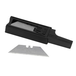 Stanley 6-11-700 FatMax Utility Blade x 10