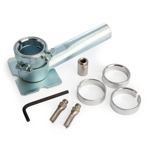 Irwin 10507268 Mortar Rake Starter Kit 10mm
