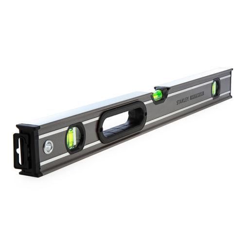 Stanley 0-43-624 FatMax Xtreme Box Beam Level 600mm