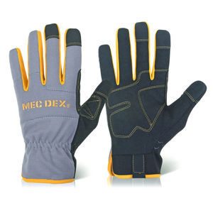 Beeswift BS049 Mec Dex Mechanics Gloves