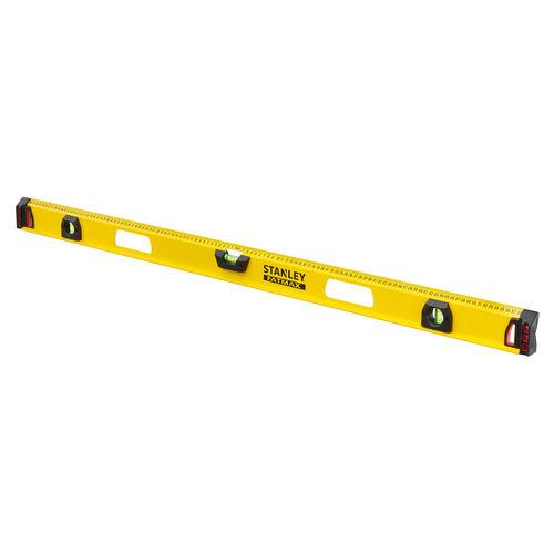 Stanley 1-43-555 FatMax I Beam Level 1200mm
