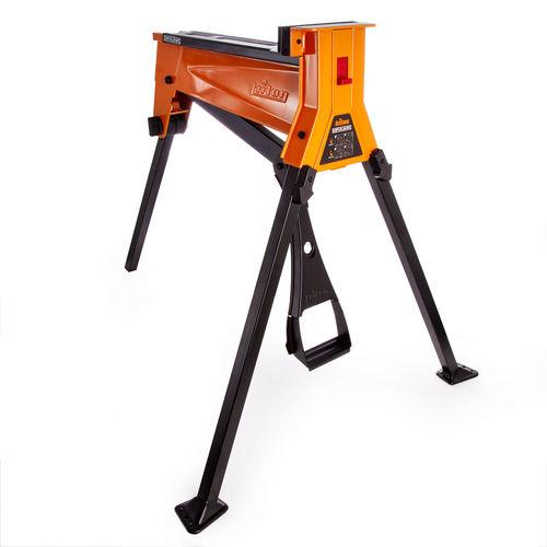 Triton 327323 SuperJaws Portable Clamping System (SJA 100E)