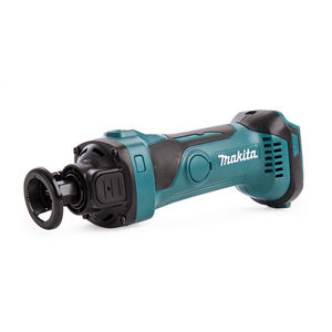 Makita DCO180Z Drywall Cutter 18V Cordless li-ion (Body Only)