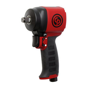 Chicago Pneumatic CP7732C Ultra Compact Impact Wrench 1/2 Inch