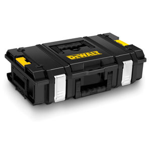 Dewalt 1-70-321 DS150 TOUGHSYSTEM Organiser Box
