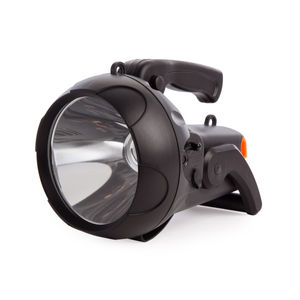 Sealey LED438 Rechargeable Spotlight 10W LED