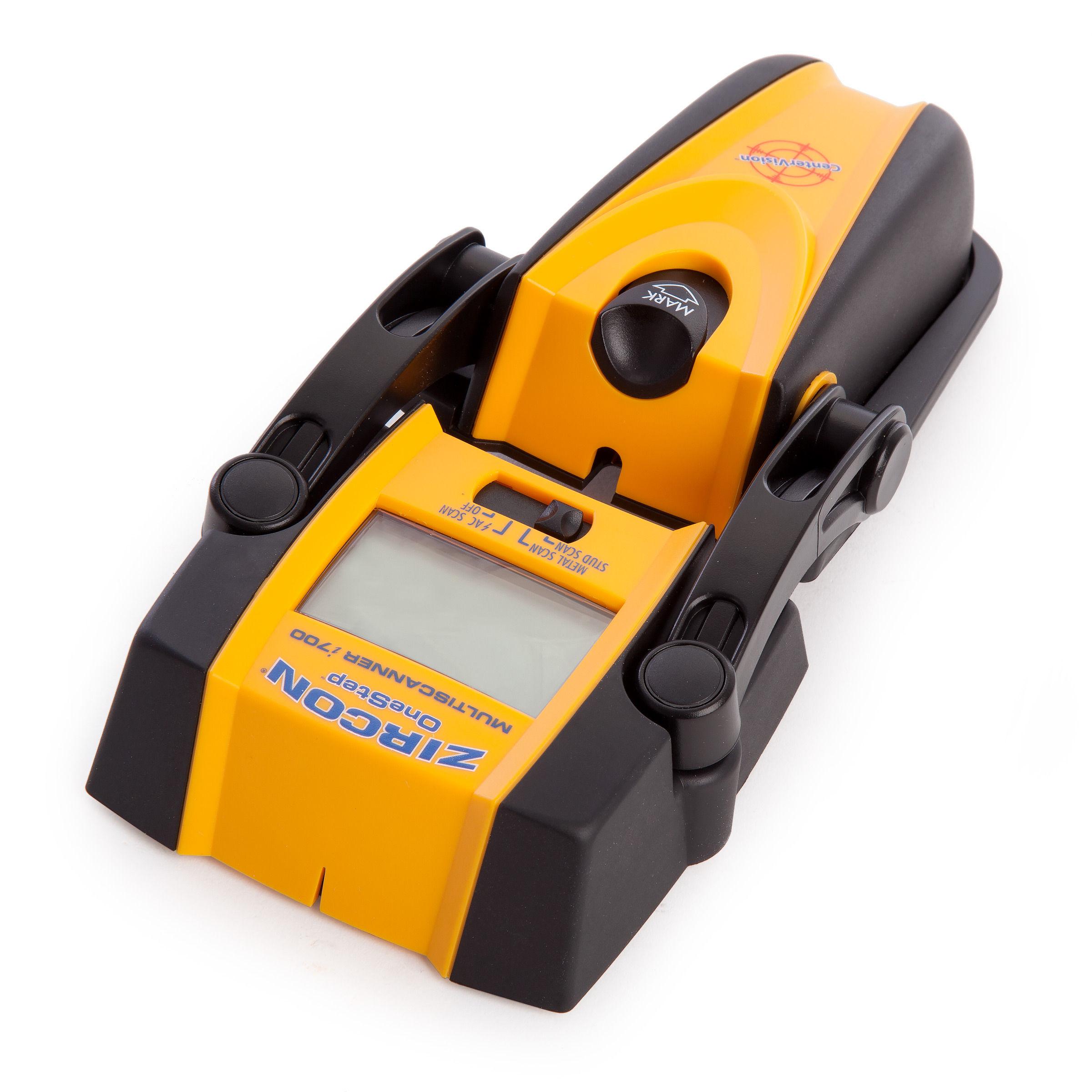 Bosch Active Vibration Control   Toolstop Exclusive Demo