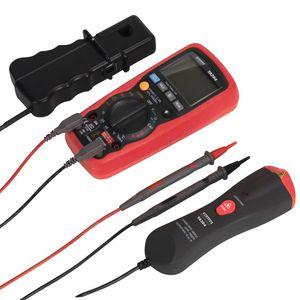 Sealey TA304 Digital Automotive Analyser 15 Function With Ic/ir