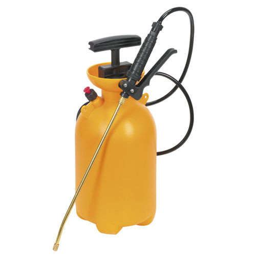 Sealey SS2 Pressure Sprayer 5 Litre