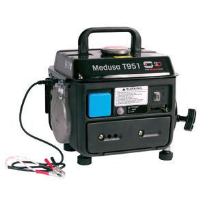 SIP 03920 T951 Medusa Compact Petrol Generator