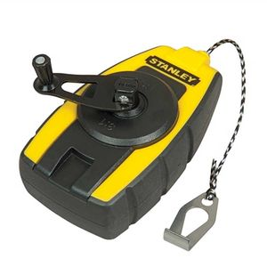 Stanley STHT0-47147 Compact Chalk Line