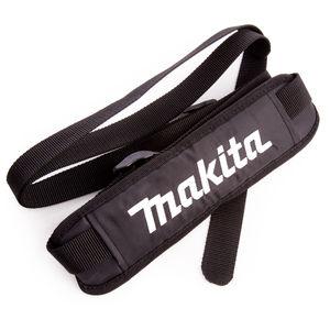Makita 196817-8 Makpac Shoulder Strap