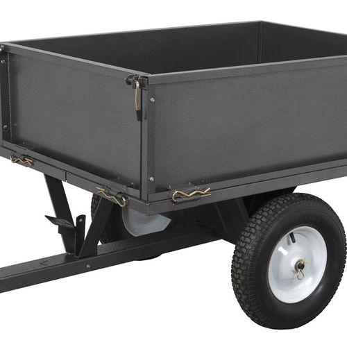 Sealey TBB230 Trailer Cart 230kg