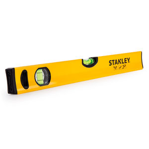 Stanley STHT1-43102 Classic Box Level 40cm / 16 Inch