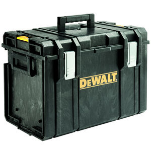 Dewalt 1-70-323 DS400 TOUGHSYSTEM Tool Box