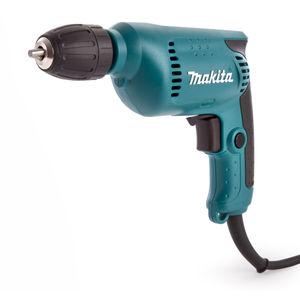 Makita 6413 Rotary Drill 10mm / 0.4 Inch