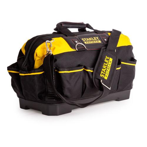 Stanley 1-93-950 FatMax Tool Bag 18 Inch
