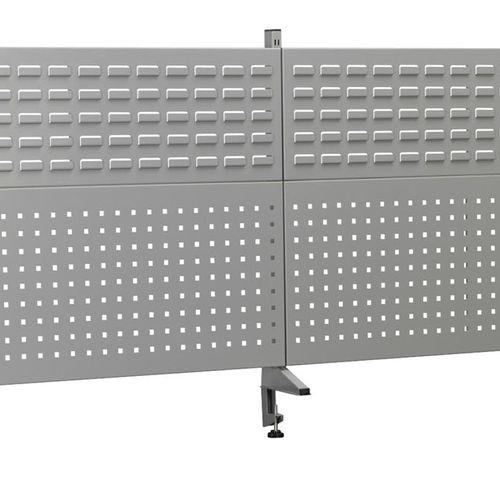 Sealey APIBP2100 Back Panel Assembly For Api2100