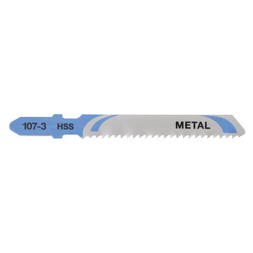 Dewalt DT2161 T118B Metal Jigsaw Blades (5 Piece)