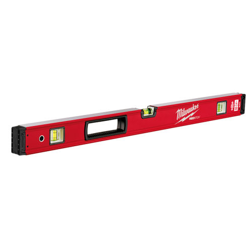 Milwaukee 4932459064 Redstick Backbone Level 80cm