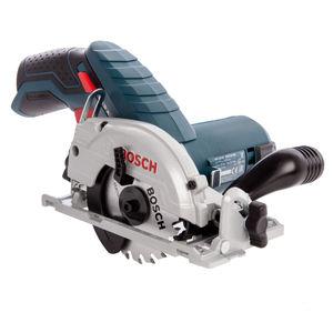 Bosch GKS12V-26 Cordless Circular Saw (Body Only)