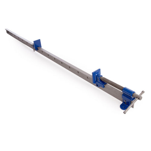 Eclipse ETBR48 T Bar Clamp 48 Inch / 1220 mm