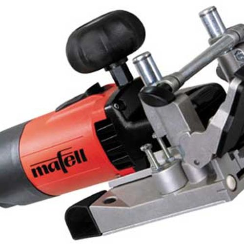Mafell LNF20 Biscuit Jointer 110V