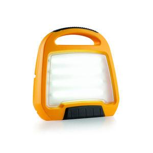 Defender LED Floor Light V2