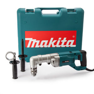 Makita DA4000LR 0.5inch/13mm Rotary Angle Drill
