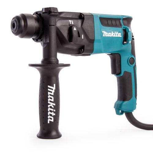 Makita HR1840 18mm SDS+ Rotary Hammer 240V