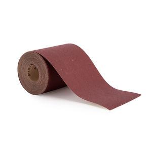 Abracs ABS11510180 10M Sandpaper Roll 180 Grit